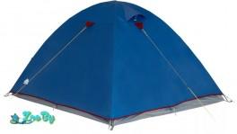 Аренда палатки двухместной Dallas 2