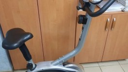 Велотренажер в прокат