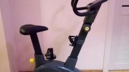 Аренда велотренажера