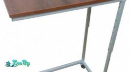 Аренда - Столик для кормления лежачих больных Вар2